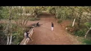 En ithayathai thirudi senravaley ...romantic sad song