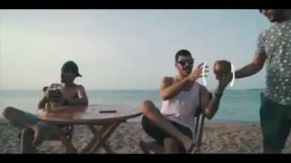 ديسباسيتو عمانيه 😂😂😂💓 ( فيديو كليب )