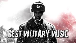 ═╬ War Music! Legendary Сinematic Soundtrack! Epic instrumental ╬═