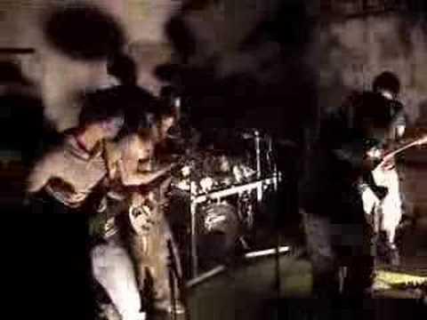 Xxx Mp4 Harmony Reigns All In Faded Dreams 3gp Sex
