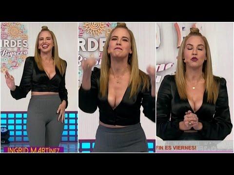 Raquel Bigorra Bubbles