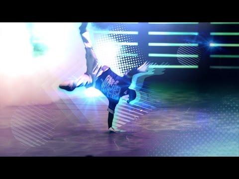 SymphoBreaks Awesome Energy Freestyle Megamix