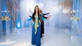 Afghan qataghani and Iranian song, Iran and Afghanistan dosti song. Mast song