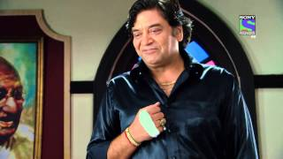 Bhootiya Banglo - Episode 274 - 23rd November 2013
