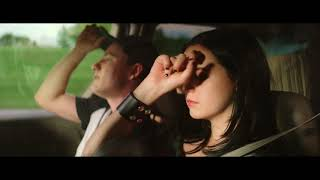 The Strangers: Prey at Night   10 Minute Preview   Own it on Digital 5/22