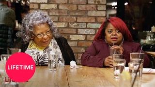 Little Women: Atlanta - Juicy