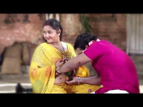 Xxx Mp4 Pawan Singh Aur Kajal Raghwani Ka Aisa Scene Nahi Dekha TERE JAISA YAAR KAHAN 3gp Sex