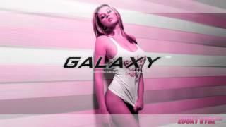Kalash x Gazamix - Danjé (Ghetto Zouk Remix)