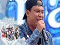"Download Video SAMBUT RAMADHAN -  ""Wali Bocah Ngapa Yak"" [11 MEI 2018] 3GP MP4 FLV"