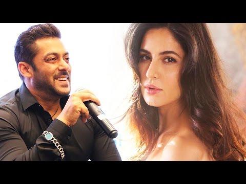 Xxx Mp4 Salman Khan PROMOTING Katrina Kaif Here Are The Proofs 3gp Sex