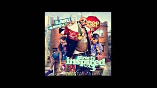 Jman Ft. Chop - Chunky - Streets Inspired 3 Mixtape