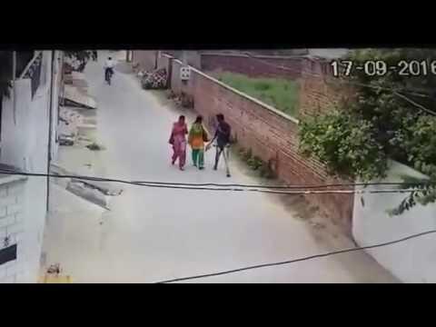 Xxx Mp4 Goli Kand In Malerkotla Caught On Cctv 3gp Sex