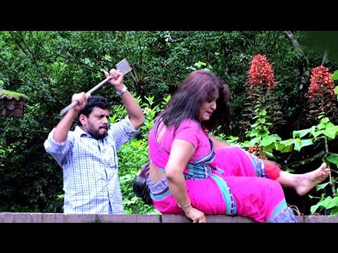 Ellam Chettante Ishtam Pole | Comedy Scenes - 7 | Malayalam Full Movie 2015 New Releases