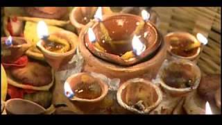Dhaan Kutoa He Bahina [Full Song] Chhathi Mayee Hamar