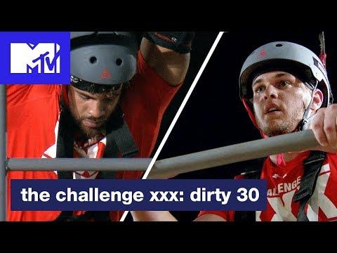 Xxx Mp4 39 Battle Of The Young Bucks 39 Official Sneak Peek The Challenge XXX MTV 3gp Sex