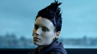 Top 10 Coolest Hairstyles in Movies
