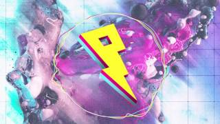 Krewella - Marching On [Premiere]