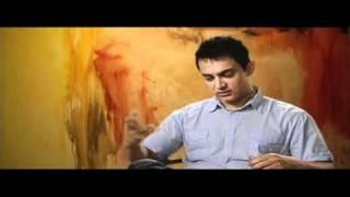 Dhobi Ghat (Mumbai Diaries) Making Of Music Featurette | HQ