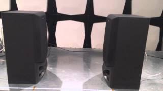 AuE 835 - Active Noise Cancellation Project