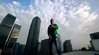 Chingy ft Tyrese - Pulling me back.flv