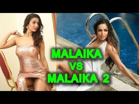 Xxx Mp4 Heena Panchal Vs Malaika Arora News Item Girl Of Bollywood 3gp Sex