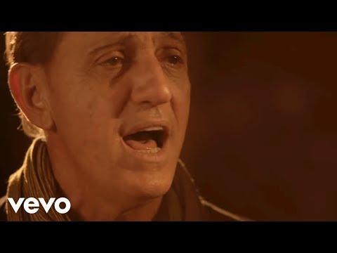 Franco De Vita Tan Sólo Tú ft. Natalia Jiménez