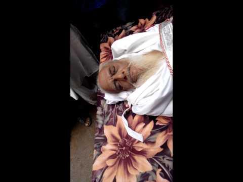 Xxx Mp4 Alhaz Baba Shoukat Ali Shah Qadri Chisti Madari Chichli Shareef 3gp Sex
