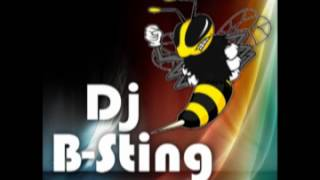 DJ B-Sting - Die Young Toulouse (Bootleg) 128BPM