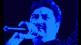 Tumse Milne Ko Dil Karta Hai Kumar Sanu w A Yagnik enhanced version 2