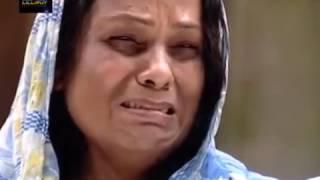 Bangla Comedy natok Godai Doctor গদাই ডাক্তারby A T M  Shamsuzzaman,Litu Anam
