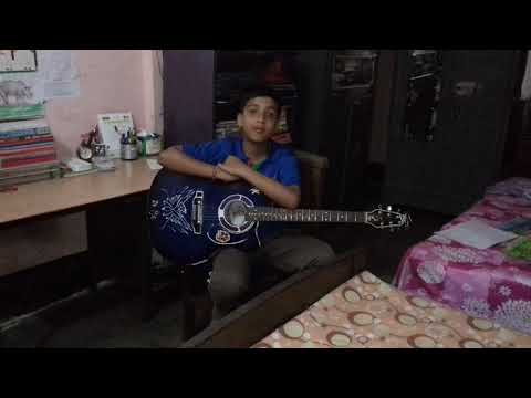 Xxx Mp4 Assamese Song Bristino Parore Guitar Cover 3gp Sex
