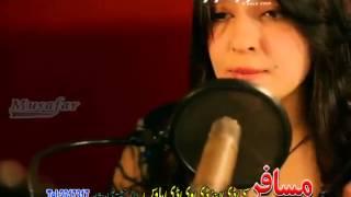 Pashto music (Robert Lezgin)