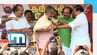 Keezhattoor: BJP Plants Flag In Party Stronghold  Mathrubhumi News