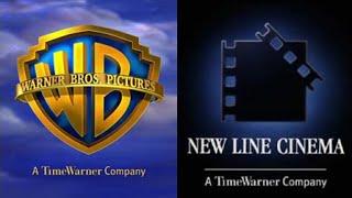 Warner Bros. Pictures/New Line Cinema Ident 2014