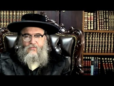Xxx Mp4 Rabbi Of The Pure Hearts Inside Lev Tahor The Fifth Estate 3gp Sex