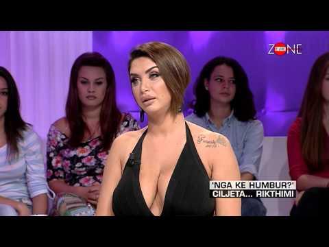Xxx Mp4 Zone E Lire 'Nga Ke Humbur ' Ciljeta… Rikthimi 11 Shtator 2015 3gp Sex