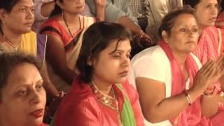 Bhajan Sandhya - Shri Vinod Agarwal - Bhopal ( M.P )