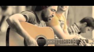 Cholo Arekbar Uri  OviMani Song  Rafa   720p