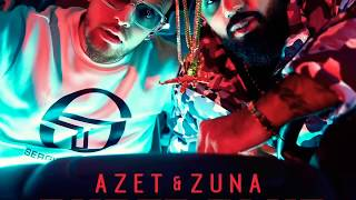 AZET & ZUNA - PARE  (prod. by LUCRY) Official Video (FULL SONG)
