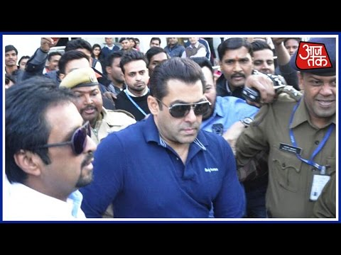 Xxx Mp4 Salman Khan Acquitted In Arms Act Case By Jodhpur Court 3gp Sex