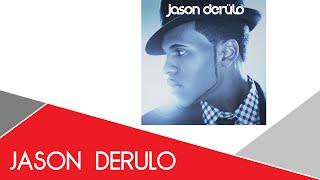 Fallen (Instrumental) - Jason Derulo