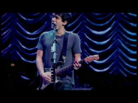 John Mayer Gravity Hd Daikhlo