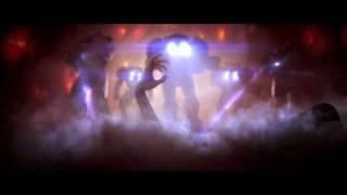 Starcraft 2, ultimos 2 minutos de juego modo BRUTAL y cinematic final latino