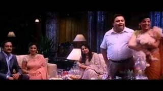 Ready Hindi Movie DVD Rip Xvid E Subs 2011 Part 1/9 (www.Movies2all.info)