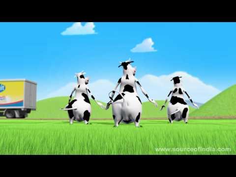 Supalait Milk 3D TVC.mp4
