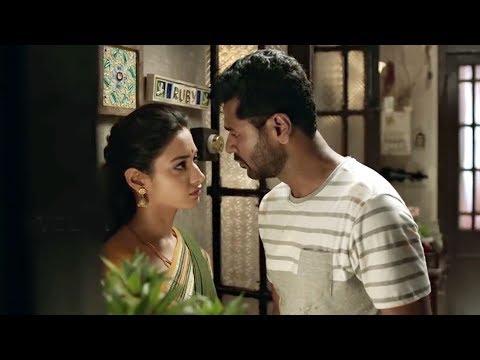 Xxx Mp4 Abhinetri Prabhu Deva And Tamannah Lip Lock Scene 3gp Sex