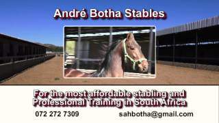 Andre+Botha+Stables+AD+1