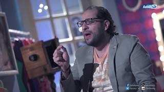 البلاتوه - تعرف أكثر علي الاكلات البيتي مع الشيف أحمد أمين :)