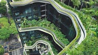 Green Technology - Documentary