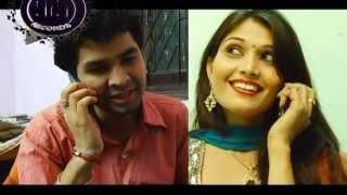 HD घर आई जीजा जी | Ghar Aai Jija Ji | Kumar Rahul | Bhojpuri Hot Video Song | भोजपुरी लोकगीत